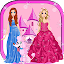 Free Download Princess Star Girls APK for Samsung