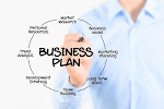 Start-up Business Consultant in Jaipur