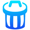 App Photo Recycle Bin APK for Kindle