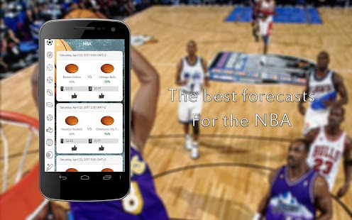 App Sports Betting APK for Windows Phone