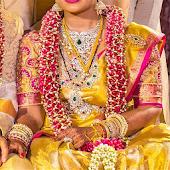 App Indian Wedding Sarees APK for Windows Phone