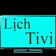 Lich Tivi