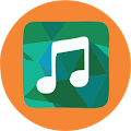 App Music Player For Asus apk for kindle fire