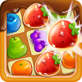 Fruit Blast APK for Bluestacks