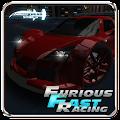 Furious Speedy Racing APK for Bluestacks