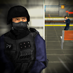 Law Abiding City Police Force APK Image