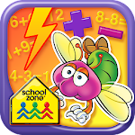 Addition & Subtraction FA APK Image