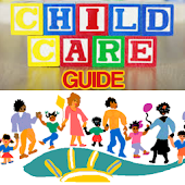 Free Download Care for Your Child Guide APK for Samsung
