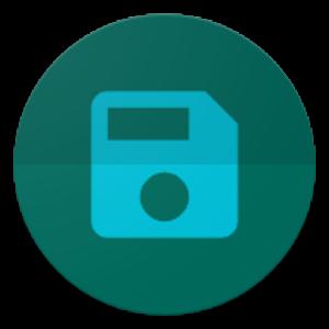 Status Saver for Whatsapp PC Download / Windows 7.8.10 / MAC