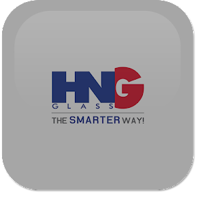 Download Hindustan Glass Smarter Bano For PC Windows and Mac