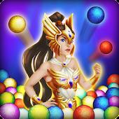 Download Bubble Gods APK to PC
