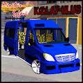 Game Minibüs Şoförü APK for Kindle