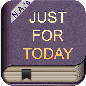 Just For Today NA For PC / Windows 7/8/10 / Mac – Free Download