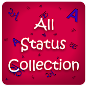 App All Status Collection 2017 APK for Windows Phone
