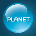 Android aplikacija Planet Televizija na Android Srbija