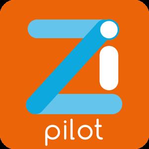 ZiPilot