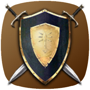 Battle for Wesnoth For PC (Windows & MAC)
