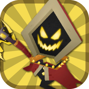 Idle Hero TD - Fantasy Tower Defense For PC (Windows & MAC)