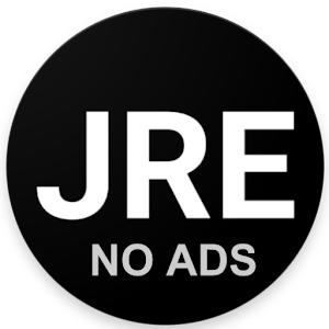 JREPro - No Ads For PC