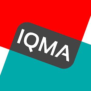 IQMA - IQ Mental Arithmetic For PC (Windows & MAC)