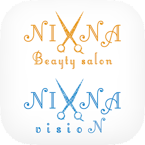 Download NINA Beauty Salon/NINA visioN For PC Windows and Mac