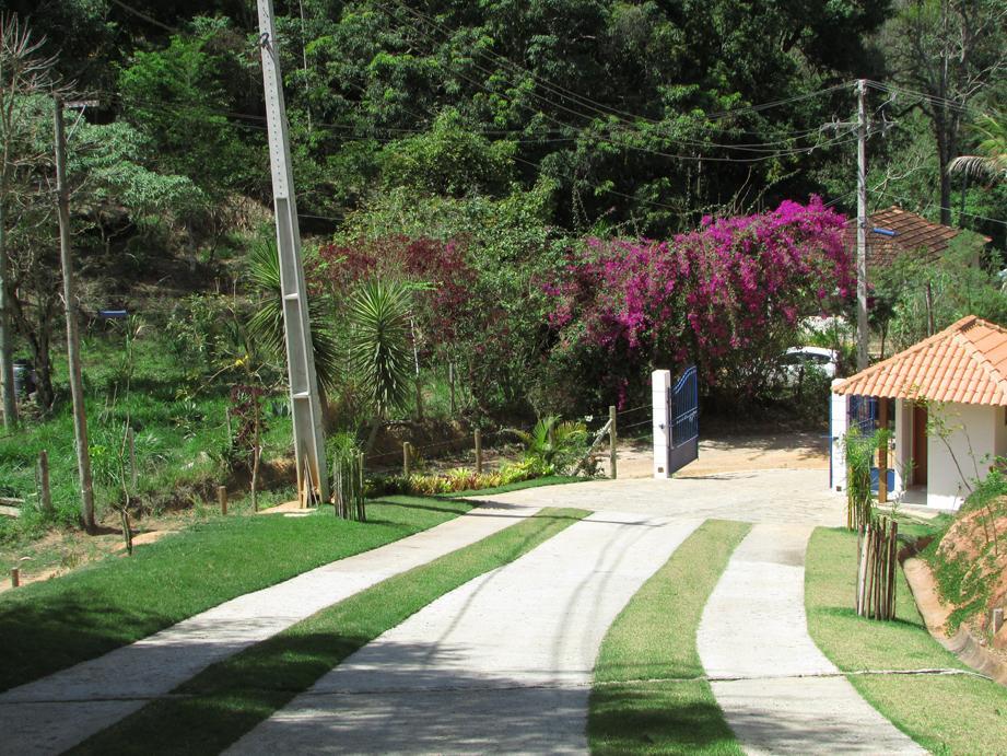 Terreno Residencial à venda em Secretário, Petrópolis - Foto 5