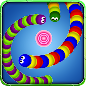 Download Worm Slither APK to PC