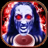 Download Top Horror Latest Ringtones APK for Laptop