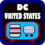How to play DC USA FM Radio free download apk