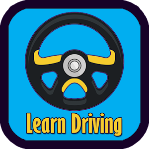 Easy Learn Driving