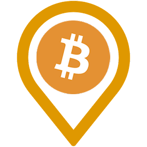 Download Bitcoin Map, Converter, Live For PC Windows and Mac