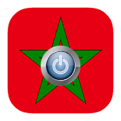 APK App FlashLight Marocain for iOS