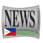 Philippines Latest News APK Image