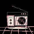 Free Radio Lalala APK for Windows 8