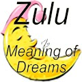 App Zulu Meaning of Dreams apk for kindle fire
