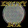 EntityBox