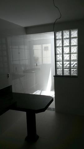 Apartamento  residencial à venda, Jardim Finotti, Uberlândia