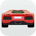 Free Fast cars racing sound quiz APK for Windows 8
