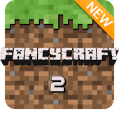 Free Fancy Craft Exploration 2 APK for Windows 8