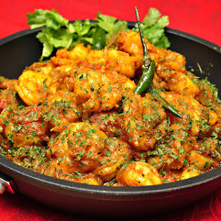Goan Style Recipes