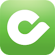 Contact - Address Book & Chat icon