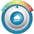 Download Pool Heater APK