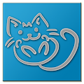 Free Running Neko APK for Windows 8