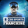 CBS Sports Franchise Football APK for Bluestacks