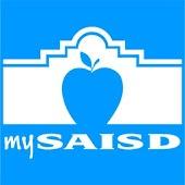 mySAISD Parent Access APK for Bluestacks