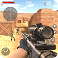 Game Sniper Shoot Assassin US apk for kindle fire