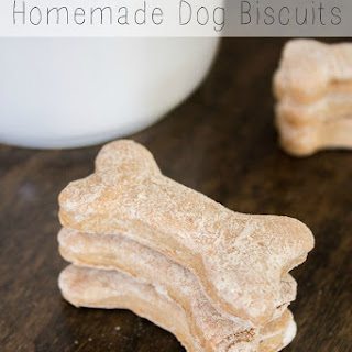 Biscuit Mix Hot Dogs Recipes