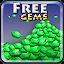 Free Gems For Clash Royale Joke App - Prank