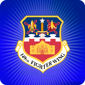 Download 149th Fighter Wing For PC Windows and Mac