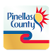 Pinellas County Icon